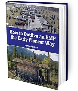 how to outlive an EMP