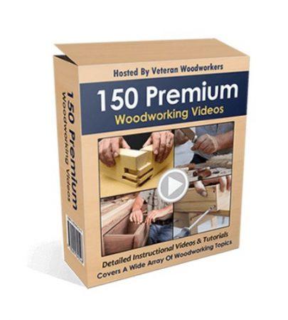 150 premium videos