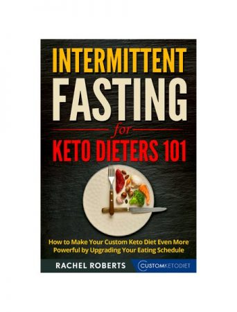 intermittent fasting for keto dieters