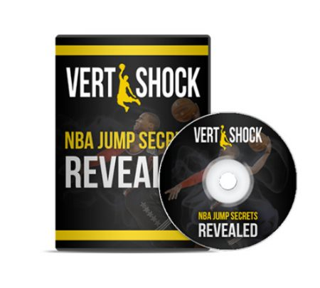 nba jump secret revealed