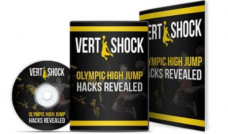 olympic high jump hacks revealed