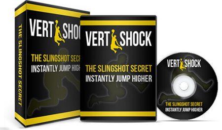 slingshot secret