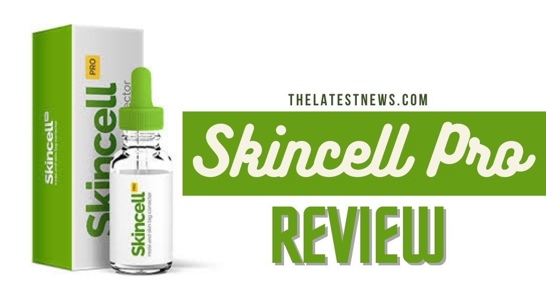 Skincell Pro review – Honestly a great product but…