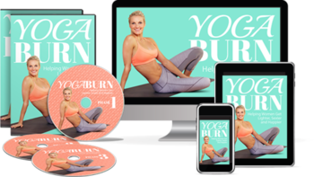 Yogaburn Fitness System Review